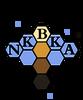 North Kildare Beekeepers Association