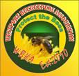 Westport Beekeepers Association