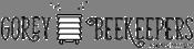 Gorey Beekeepers Association